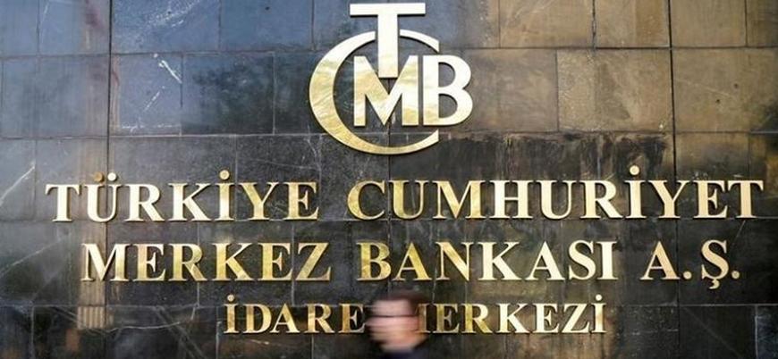 """""""Merkez Bankası yeniden faiz indirimine gidebilir"""""""