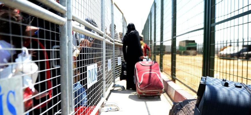 Doğru bilinen yanlışlar: Türkiye'deki Suriyeliler hangi haklara sahipler?