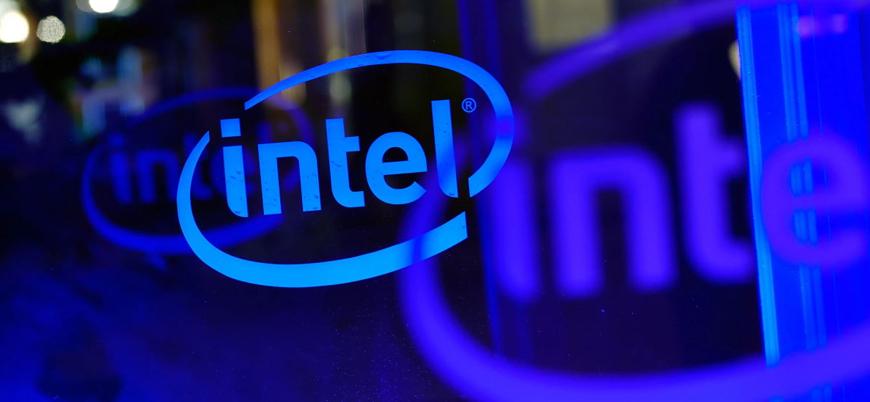 Apple Intel'in modem üretim birimini satın aldı