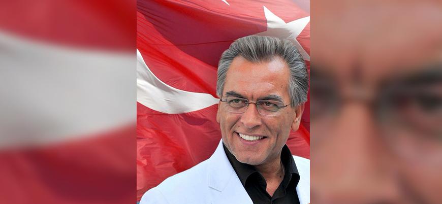 Oğlunu genel müdür yardımcısı yapan CHP'li Belediye Başkanı İsmail Uygur: Güvenebileceğim kimse yoktu