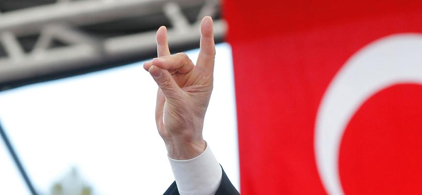 AK Parti'de 4 dönem milletvekilliği yapan isim: MHP partimizin mayasını bozdu