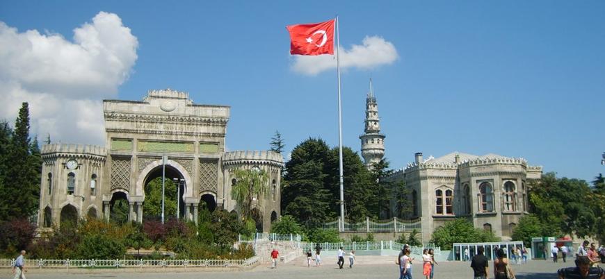 Türkiye'de gazetecilerin yüzde 40'ı üniversite mezunu değil