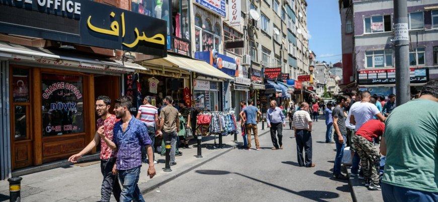 Yalan haberler ve Suriyeliler: Onlarla ilgili her habere inanmalı mısınız?