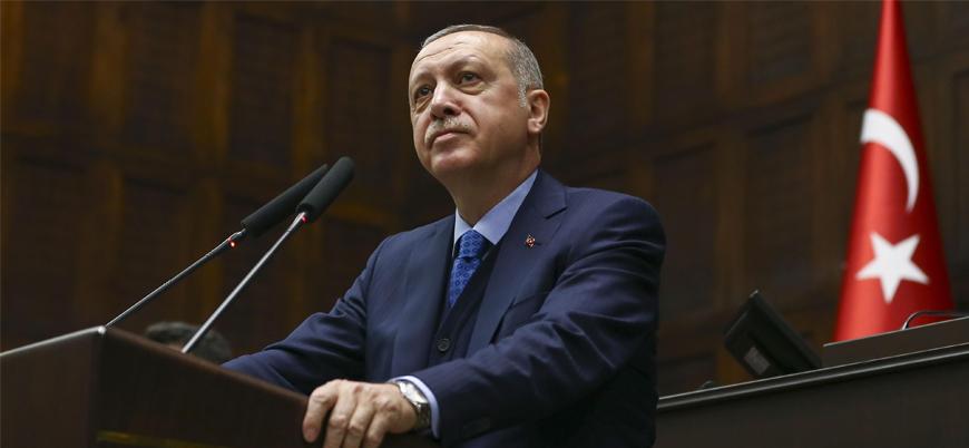 Almanya Erdoğan'a hakaret içeren şiirin okunmasını yasakladı