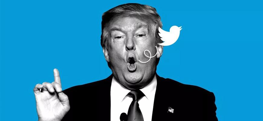 Trump neden sürekli tweet atıyor?