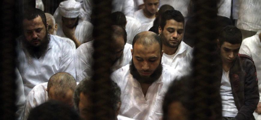 Sisi'nin Mısır'ı: Sistematik işkence ve toplu idamlar