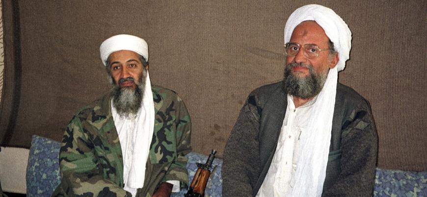 ABD Dışişleri: El Kaide hiç olmadığı kadar güçlü