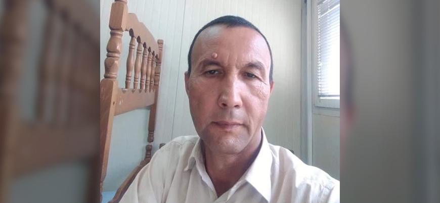 Katar'daki Uygur sığınmacı Çin'e iade edilme tehlikesiyle karşı karşıya