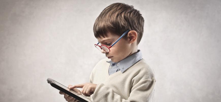 Çocuğunuza kaç yaşında akıllı telefon almalısınız?