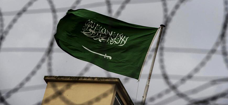 Suudi Arabistanlı İslam alimi Abdulaziz ed Dumeyri hapiste hayatını kaybetti