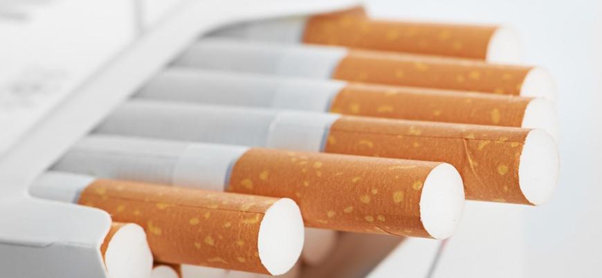 Sigara zammının bütçeye katkısı: 14.4 milyar lira