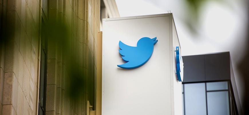 Twitter'dan itiraf: Kullanıcıların kişisel verileri izinsiz kullanıldı