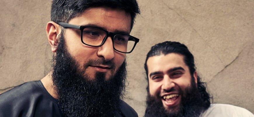 Gençlerin sakal bırakması ABD'li Gillette'i 8 milyar dolar zarara uğrattı