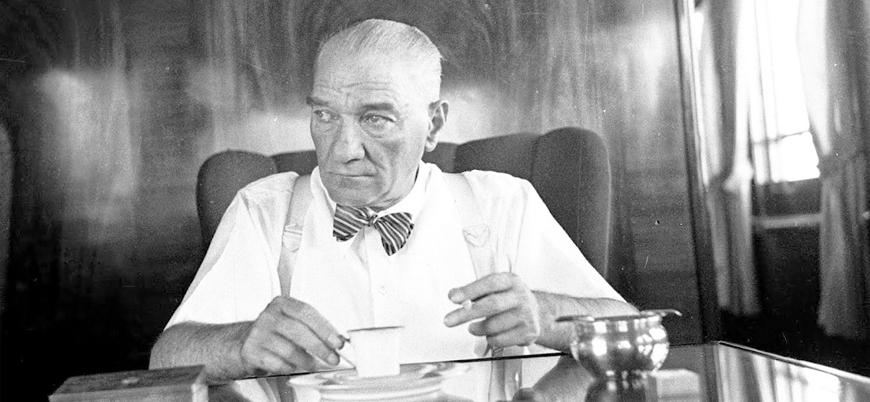 Murat Bardakçı: Mustafa Kemal dini bayramlar ile ilgili ne düşünüyordu?
