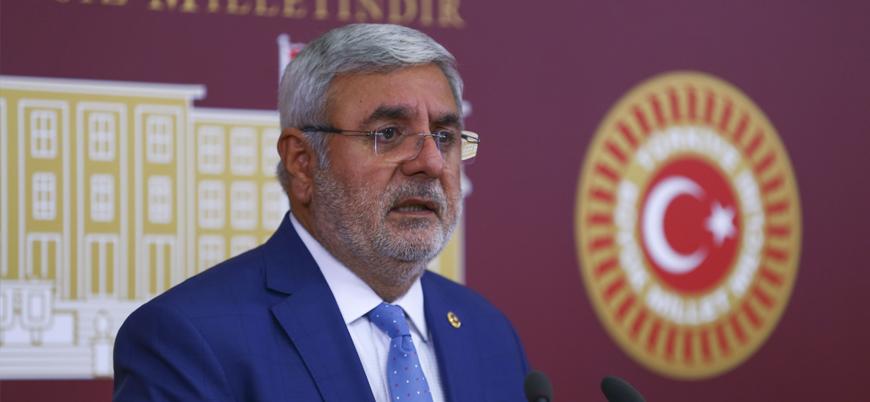 Mehmet Metiner: AK Parti ömrünü tamamladı, Erdoğan yeni bir parti kurmalı