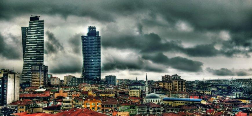 İstanbul beklenen 'büyük depreme' hazır mı?