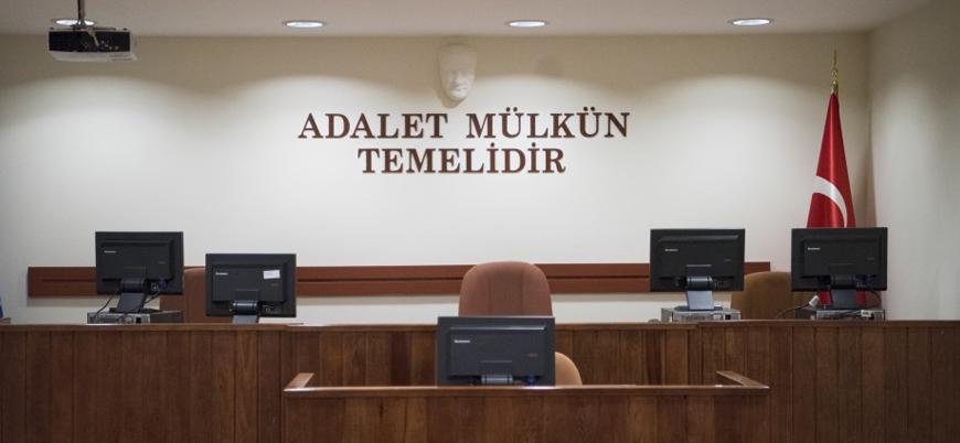 9 yıllık cinsel istismarın bedeli 4 ay tutukluluk