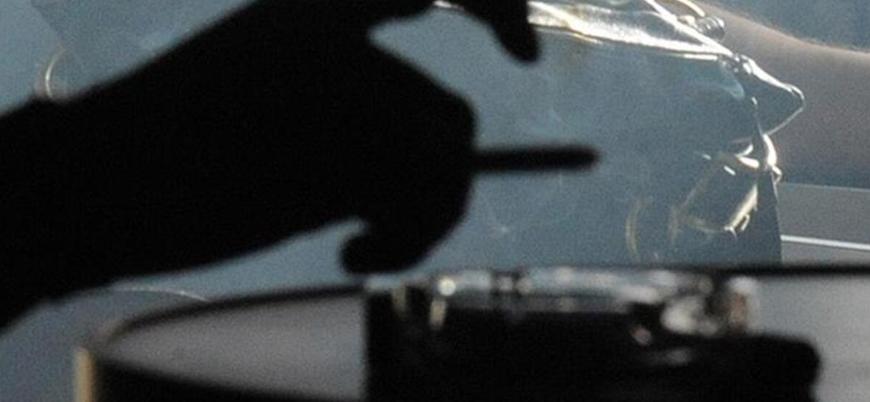 Yargıtay'dan emsal karar: Sigara içtiği için işten çıkartılan işçi haksız bulundu
