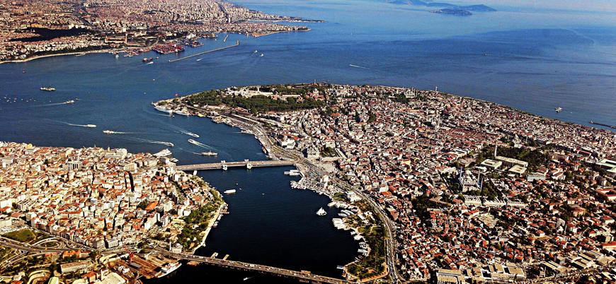 """İstanbul depremi için tarih verdi: """"7.5 şiddetinde iki buçuk dakika sürebilir"""""""