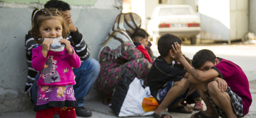 Türkiye'deki Suriyeliler hakkında neler biliyoruz?