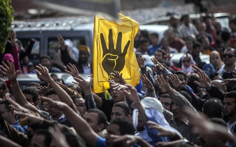 İslamcıların Mısır tecrübesi: Diktatör gitti diktatörlük duruyor
