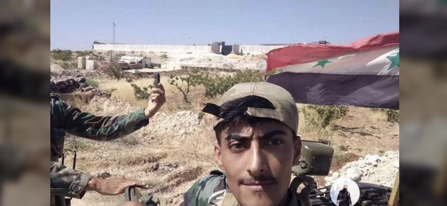 Rusya destekli rejim Hama'daki Türk gözlem noktasını kuşattı