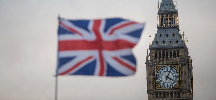 İngiltere'de seçime bir gün kala partilerin vaatleri neler?