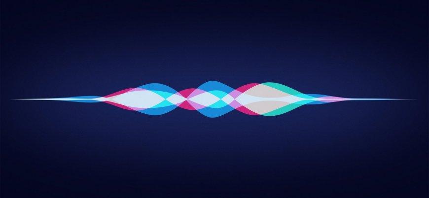Dinledik ama neden?: Apple Siri konuşmalarını dinlediği için özür diledi