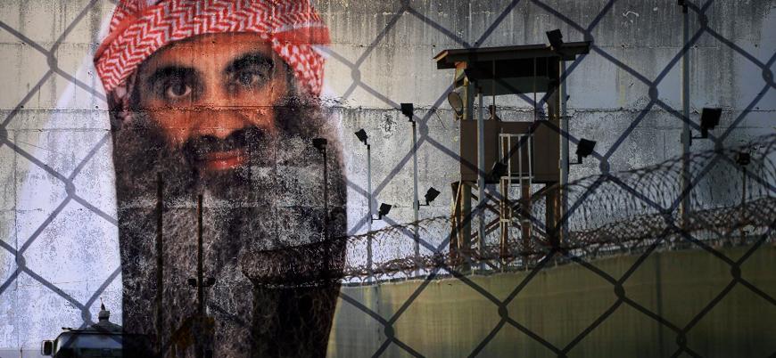 183 kez işkence gördü, 16 yıldır yargılanmadı: 11 Eylül'ün 'mimarı' Şeyh Muhammed mahkemeye çıkıyor