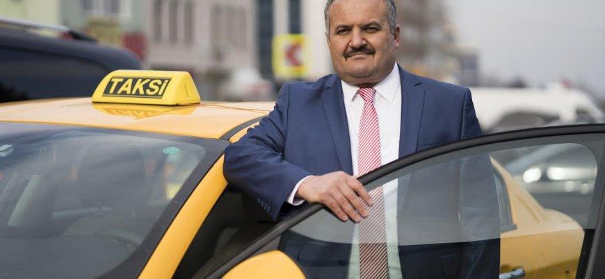 Yüzde 25 zam yetmedi: Taksiciler yeni zam talebinde bulunacak