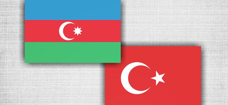 Azerbaycan ile Türkiye arasında vizesiz seyahatler başladı