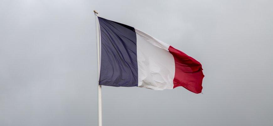 Rapor: Fransa, Ruanda Soykırımı hazırlıklarını görmezden geldi