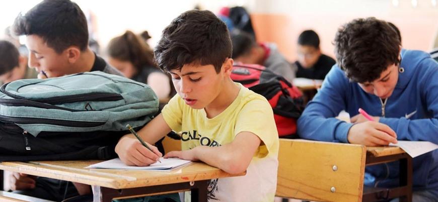 PISA direktörü: Türkiye'de yoksul çocuğun şansı kısıtlı, iyi okul sayısı az