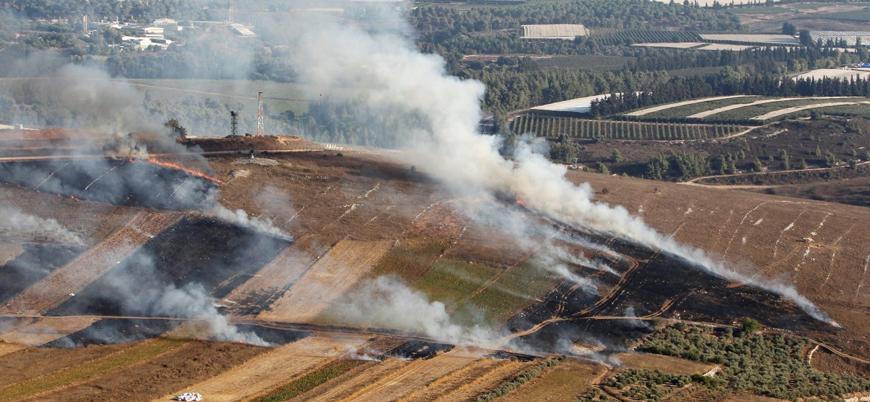 İsrail ile Hizbullah arasındaki saldırılar çatışmaya dönüşür mü?