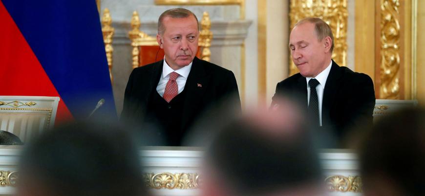 Türkiye'nin İdlib planı ne?