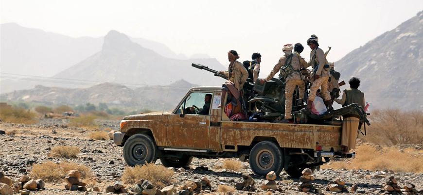 Parçalanmanın eşiğinde olan Yemen'de taraflar ne için savaşıyor?