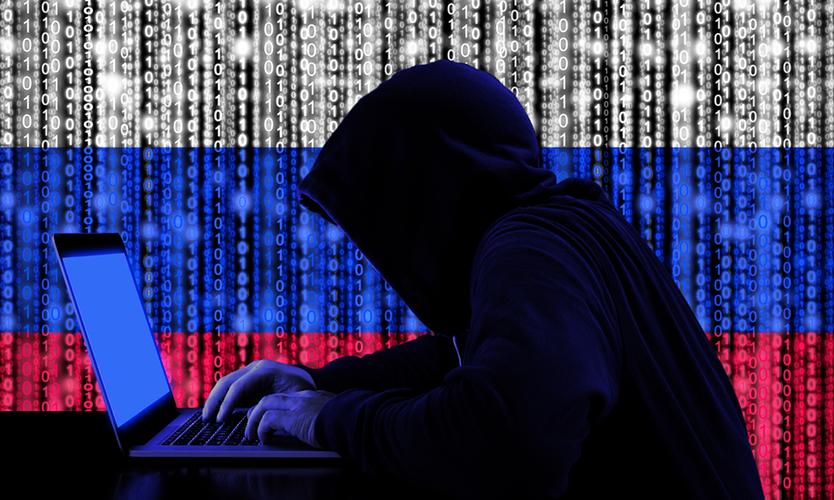 Fransa'dan sert açıklama: Rusya'nın yaptığı kabul edilemez