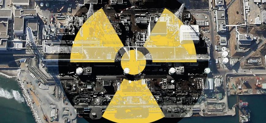 'Çernobil'den sonra en büyük felaket': Japonya okyanusa radyoaktif su boşaltacak