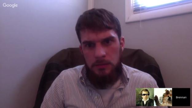 ABD asıllı YPG savaşçısından itiraflar: Onların çoğu ateist ancak...