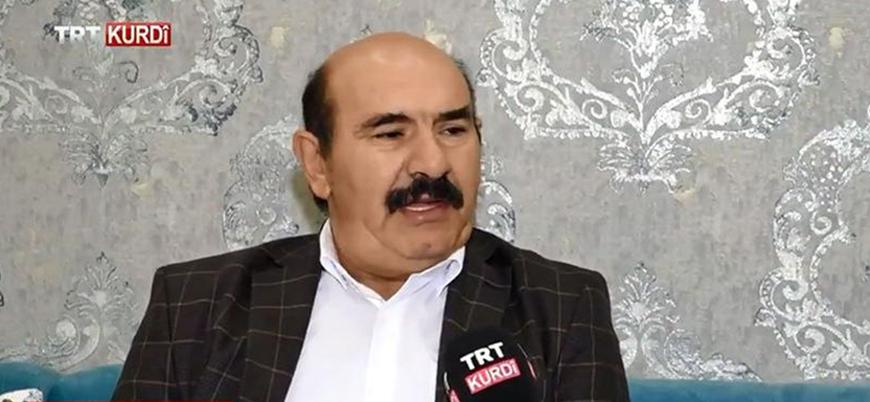 Savcılık Osman Öcalan'ın TRT'ye çıkartılmasıyla ilgili kararını verdi