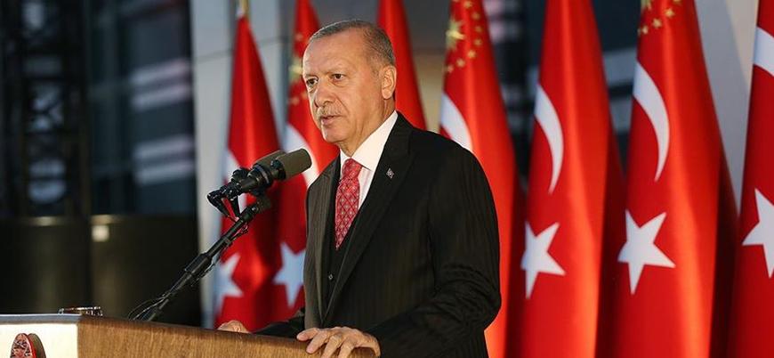 Akşener: 2023 seçimlerinde Erdoğan'ın seçilmesi imkansız