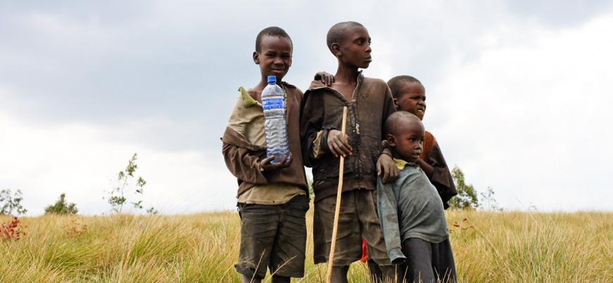UNESCO: Önlem alınmazsa 12 milyon çocuk okula hiç gidemeyecek