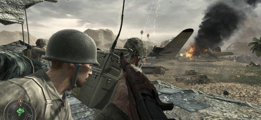 Call of Duty tartışması: Sahte ihbar üzerine operasyon yapan polis masum kişiyi öldürdü