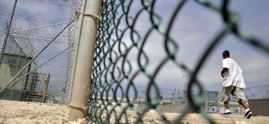 Guantanamo'nun ABD'ye maliyeti: Mahkum başına 13 milyon dolar