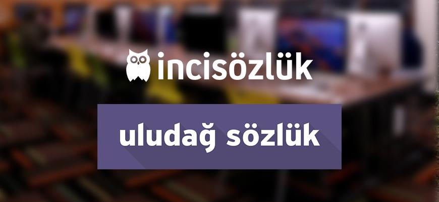 İnci Sözlük ve Uludağ Sözlük satıldı