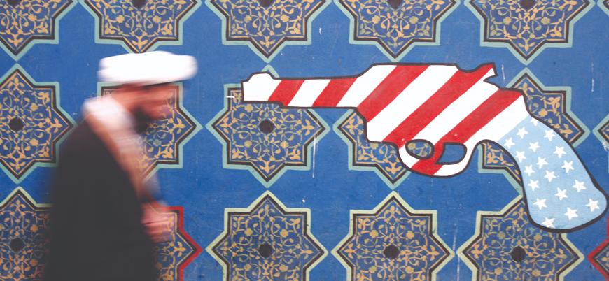 ABD'nin İran'a karşı askeri seçenekleri neler?