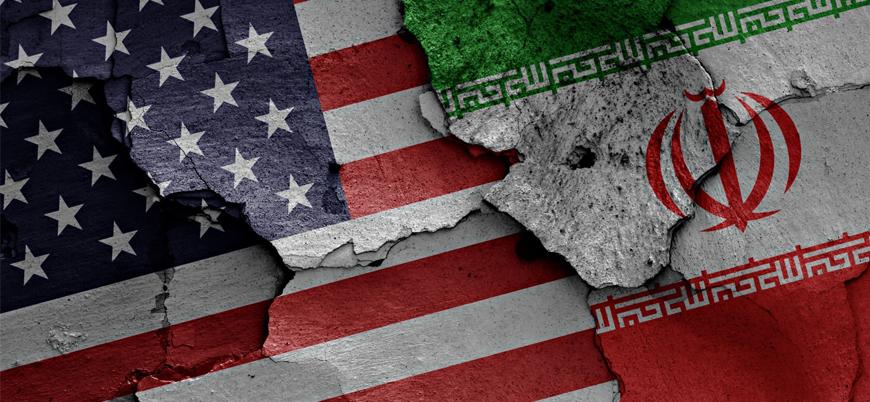 ABD'den İran'a karşı uluslararası koalisyon