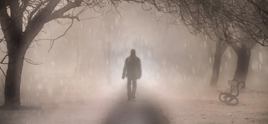 Aşkı imkansız kılan hastalık: Depersonalizasyon bozukluğu
