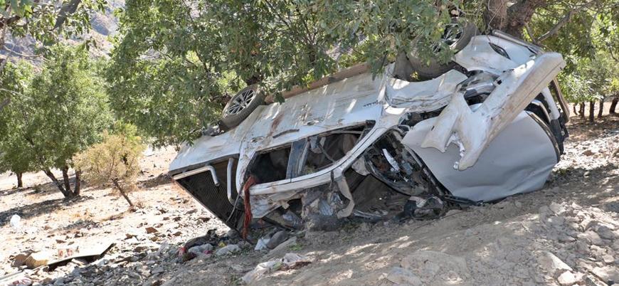 Diyarbakır'da sivillerin hedef alındığı saldırıyı PKK üstlendi