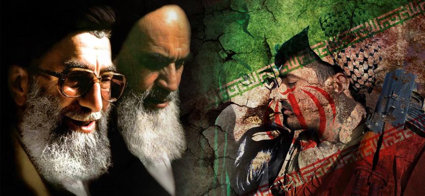 """""""İslam dünyası siyasi Şiiliğin üçüncü yükselişine tanıklık ediyor"""""""